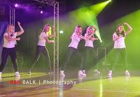 Han Balk Dance by Fernanda-3238.jpg