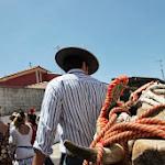 AznalcazarQuema2010_007.jpg