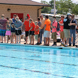 SeaPerch Competition Day 2015 - 20150530%2B10-04-05%2BC70D-IMG_4828.JPG