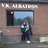 Albatros Mechelen - albatros-machelen-2012-08.jpg