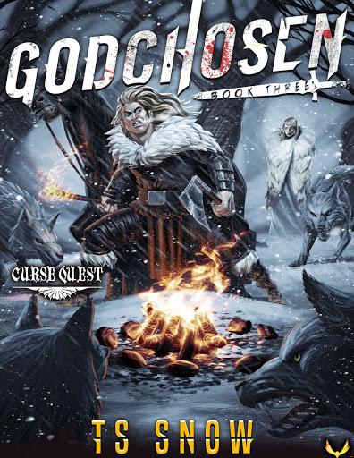 Curse Quest