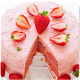 Download Cake Recipe For PC Windows and Mac