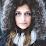 Christina Wieland's profile photo