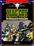 Die großen Edel-Western 25 - Mac Coy - Das Geheimnis der weißen Dame (1983).jpg