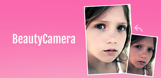Beauty Camera - Selfie Camera - Apps on Google Play