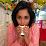 Gayatri Boddupalli's profile photo