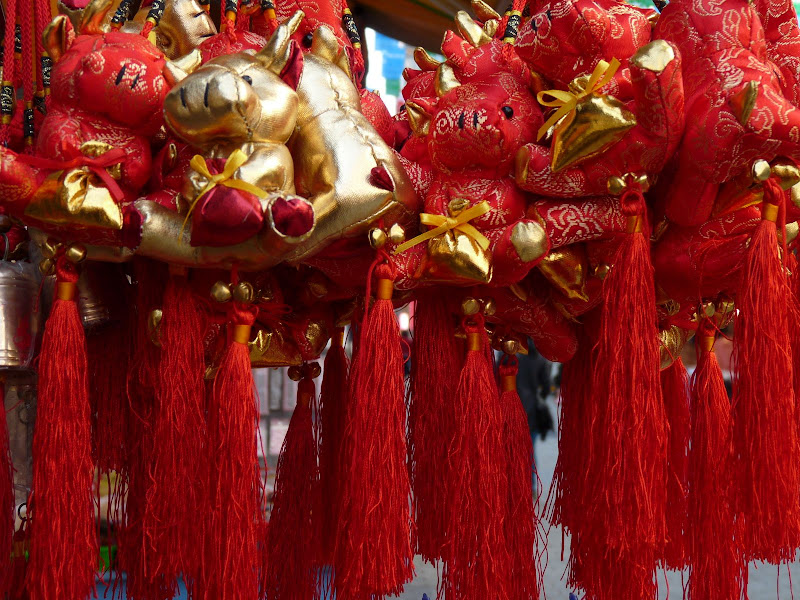 TAIWAN.Taipei Avant la nouvelle année - dimamche%2B18%2Bjanvier%2B006.jpg