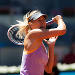 Maria Sharapova - Mutua Madrid Open 2014 - DSC_6414.jpg