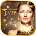 VIP Slots Club ★ FREE Casino! icon