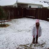 Snow Day - 101_5975.JPG