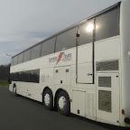 Vanhool van Lemmer Tours & Travel (8).JPG