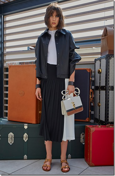 LB-Trussardi-Precollection-SS19-28