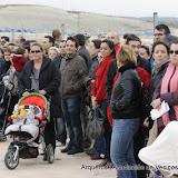 Crisis en Arcosur - Concentración Obras 26/10/2011