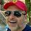 Rodrigo Paczek's profile photo