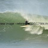 _DSC7584.thumb.jpg