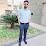 viral mehta's profile photo