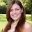 Carli Ferrari's profile photo