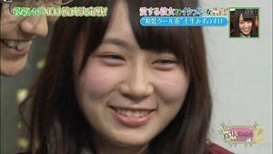 170110 KEYABINGO!2【祝!シーズン2開幕!理想の彼氏No.1決定戦!!】.ts - 00322