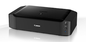 Canon PIXMA iP8750  driver download  Mac OS X Linux Windows