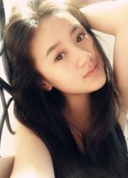 Crystal Yuan Bingyan China Actor