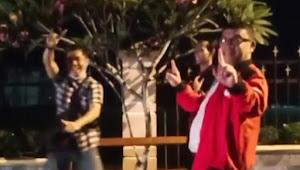 Viral Cabup Muratara Devi Goyang Tiktok, Anak Muda Muratara Apresiasi Gaya Politik Riang Gembira