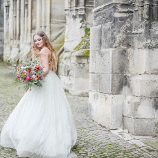 Wedding photographer Sveta Svetina (svetina). Photo of 15.04.2015