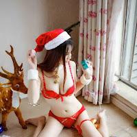 [XiuRen] 2014.12.24 No.259 孔一红 0023.jpg