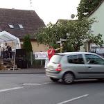 Sommerfest Zur Linde 18072015__037.jpg