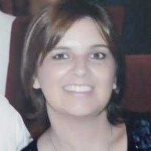 Foto del perfil de Mónica Alicia Sánchez