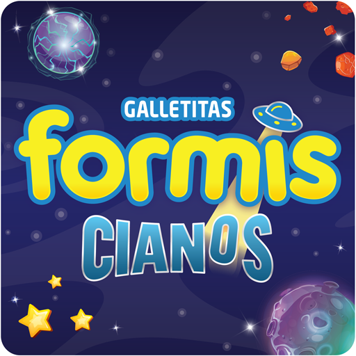 FormisCianos