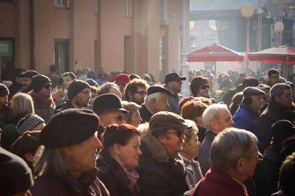 Zagreb - Vika-9918.jpg