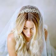К чему снится, что я невеста?