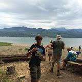 Camp Hahobas - July 2015 - IMG_3253.JPG