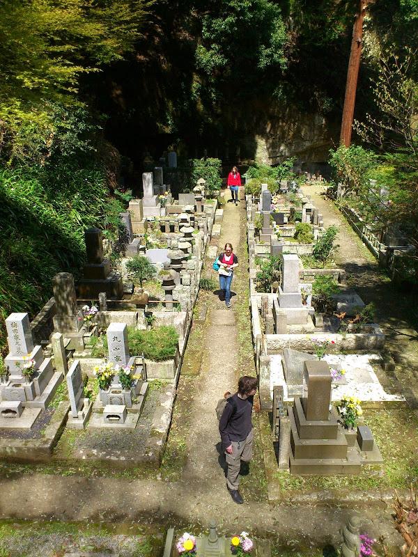 2014 Japan - Dag 7 - mike-telefoon-2014-04-05%2B12.04.14-0023.jpg