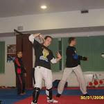 KonsultacjeZSzakalami2008