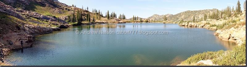 Cecret Lake4