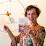 Michela Martini's profile photo