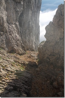 Балкани0 (183)