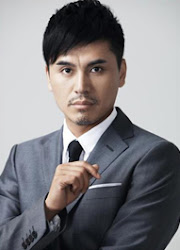 Chun Yu Shan Shan China Actor