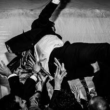 Wedding photographer Pablo Orozco garibay (pogphoto). Photo of 13.01.2014