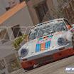 Circuito-da-Boavista-WTCC-2013-451.jpg