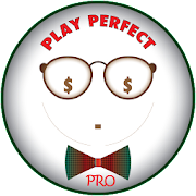 Play Perfect Video Poker Pro 1.118