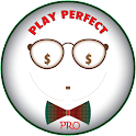 Play Perfect Video Poker Pro icon