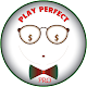 Play Perfect Video Poker Pro 1.121