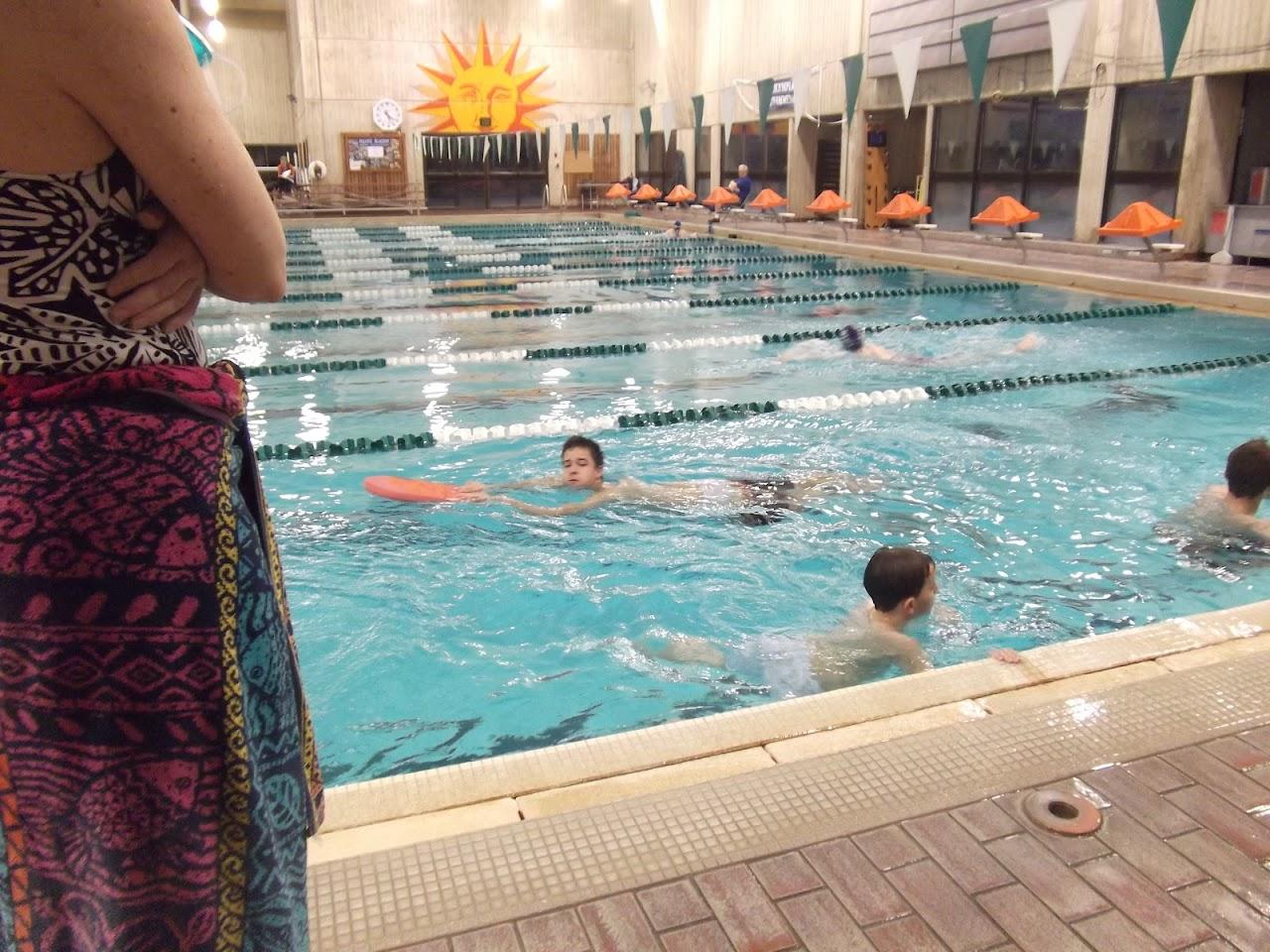 Swim Test 2013 - DSCF2083.JPG