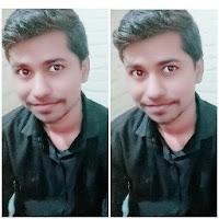 Profile picture of Deepak Raj