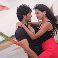 Ram Nri Movie Stills