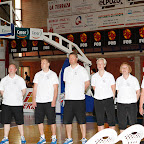 Baloncesto femenino Selicones España-Finlandia 2013 240520137339.jpg