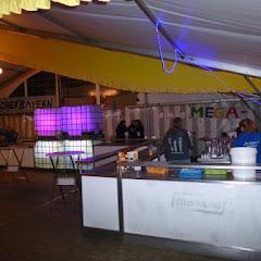 Erntedankfest 2015 (Freitag) - P1040029.JPG