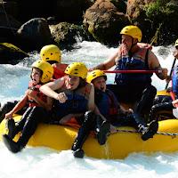 White salmon white water rafting 2015 - DSC_9991.JPG